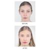 Mirenesse Studio Magic Face BB Glow Powder 8g - Translucent: Image 3