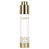 Mirenesse Power Lift Beauty Milk Face Moisturiser: Image 1