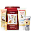 Burt's Bees Nature Wrapped Up Gift Set: Image 2