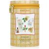 Burt's Bees Nature's Best Beeswax Gift Set (Worth £50.00): Image 2