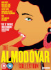 Almodovar Boxset: Image 1