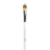 Obsessive Compulsive Cosmetics Concealer Brush #003: Image 1