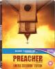 Preacher: Season 1 - Limited Edition Steelbook: Image 2