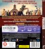 Preacher: Season 1 - Limited Edition Steelbook: Image 4