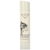Percy & Reed Splendidly Silky Moisturising Conditioner 250ml: Image 1