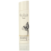 Percy & Reed Really Rather Radiant Divine Shine Shampoo 250ml: Image 1