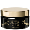 MOR Body Cream 250ml - Marshmallow: Image 2