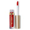 Stila Stay All Day® Liquid Lipstick Collection - Bright & Bold: Image 3