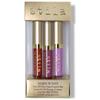 Stila Stay All Day® Liquid Lipstick Collection - Bright & Bold: Image 1