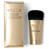 Stila Mini Face & Body Wonder Brush™: Image 2
