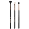 Sigma Cashmere Classic Eye Blending Brush Collection (Worth £49): Image 1