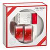 Shiseido Ibuki Refining Moisturizer Enriched Cream Kit (Worth £104.00): Image 1