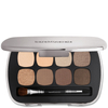 bareMinerals READY® Eye Shadow - 8.0 The Bare Neutrals™: Image 1