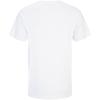 DC Comics Suicide Squad Men's Panda T-Shirt - Black: Image 3