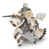 Papo Medieval Era: Dragon Prince and Horse: Image 1