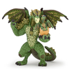 Papo Enchanted World: Dragon of The Forest: Image 1