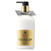 Molton Brown Vintage 2016 with Elderflower Body Lotion 300ml: Image 1