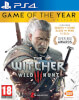 The Witcher 3: Wild Hunt - Game of the Year Edition: Image 1