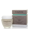 AromaWorks Men's Night Cream 50ml: Image 1