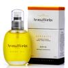 AromaWorks Serenity Body Oil 100ml: Image 1
