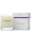 AromaWorks Soulful Candle 30cl: Image 1