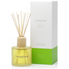 AromaWorks Inspire Reed Diffuser 200ml: Image 1