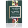 Crabtree & Evelyn Windsor Forest Environmental Oil 10ml: Image 2