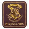 Harry Potter Playing Cards: Image 4