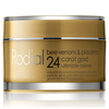 Rodial Bee Venom and Placenta 24 Carat Gold Ultimate Crème: Image 1