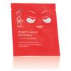 Rodial Dragon's Blood Eye Mask Single: Image 1