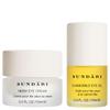 Sundari Eye Duo Kit (Worth $98): Image 1