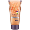 Pureology Pure Volume Style & Care Infusion 150ml: Image 1