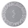 STEAMCREAM Original Silver Moisturiser 75ml: Image 1
