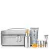 Elizabeth Arden Prevage AA+ Intensive Daily Repair Set (Worth £244): Image 2