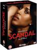 Scandal Season 1-5: Image 2