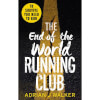 The End of the World Running Club: Image 1