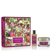 Crabtree & Evelyn Pink Pineapple Luxury Duo: Image 1