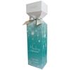 L'Anza Healing Strength White Tea Shampoo and Manuka Honey Conditioner: Image 1
