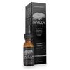 AminoGenesis Marula Oil All-in-one Premium Facial Oil: Image 1