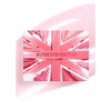 Lookfantastic Beauty Box Bundle (3 Boxes): Image 3