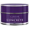 Alterna Caviar Style Concrete Extreme Definition Clay 52g: Image 1