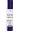 Alterna Caviar Smoothing Hydra Gelee 100ml: Image 1