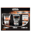 L'Oréal Paris Men Expert Hydra Energetic Gift Set: Image 2