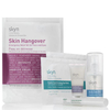 skyn ICELAND New Skin Hangover Kit (4-Piece Kit): Image 1