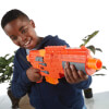 Star Wars: Rogue One Sergeant Jyn Erso Deluxe Edition Nerf Blaster: Image 2