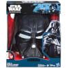 Star Wars Electronic Darth Vader Voice Changer Helmet: Image 2