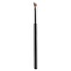 Sigma P89 Bake Precision Brush: Image 2