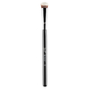 Sigma P89 Bake Precision Brush: Image 1
