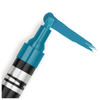 Ciaté London Mani Marker Nail Polish Pen - Thrill Seeker: Image 3