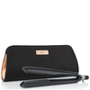 ghd Copper Luxe Black Platinum Gift Set: Image 1